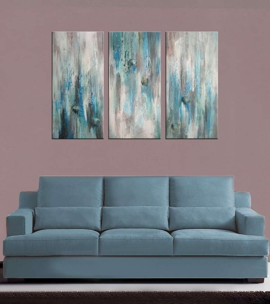 Home Goods Artwork: Best 20+ Of Home Goods Wall Art