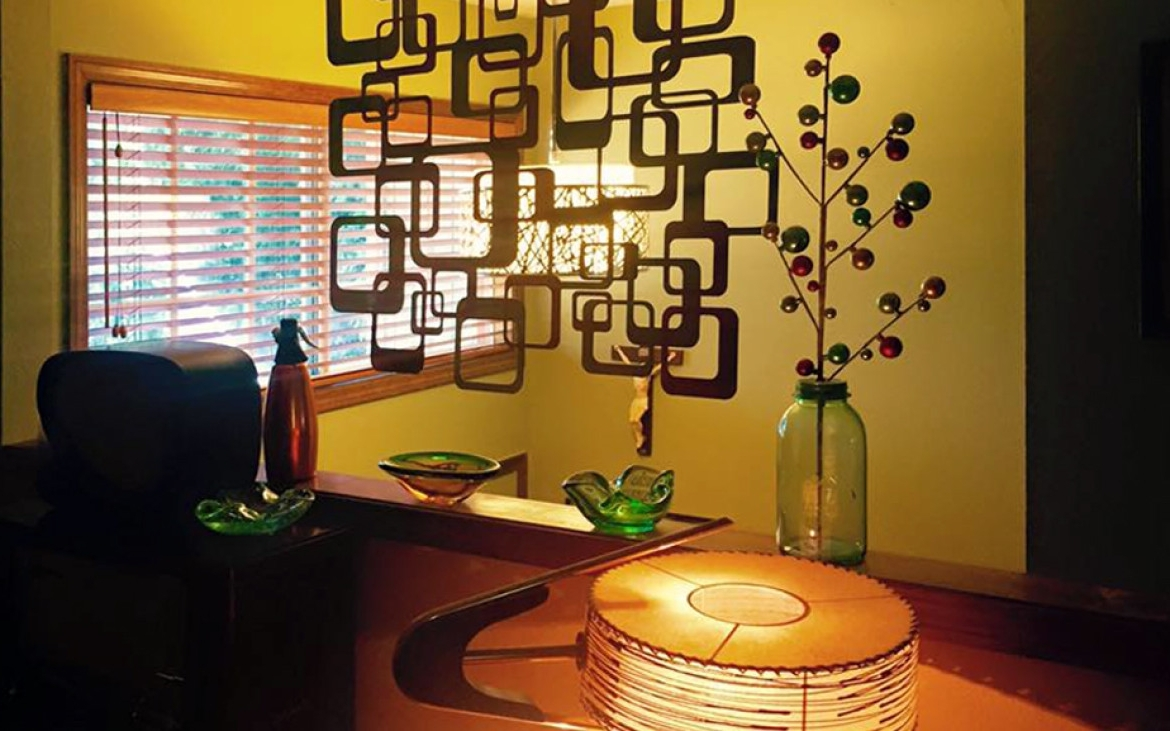 Awesome Mid Century Modern Wall Art Ideas : Andrews Living Arts In Fashionable Mid Century Modern Wall Art (View 2 of 20)