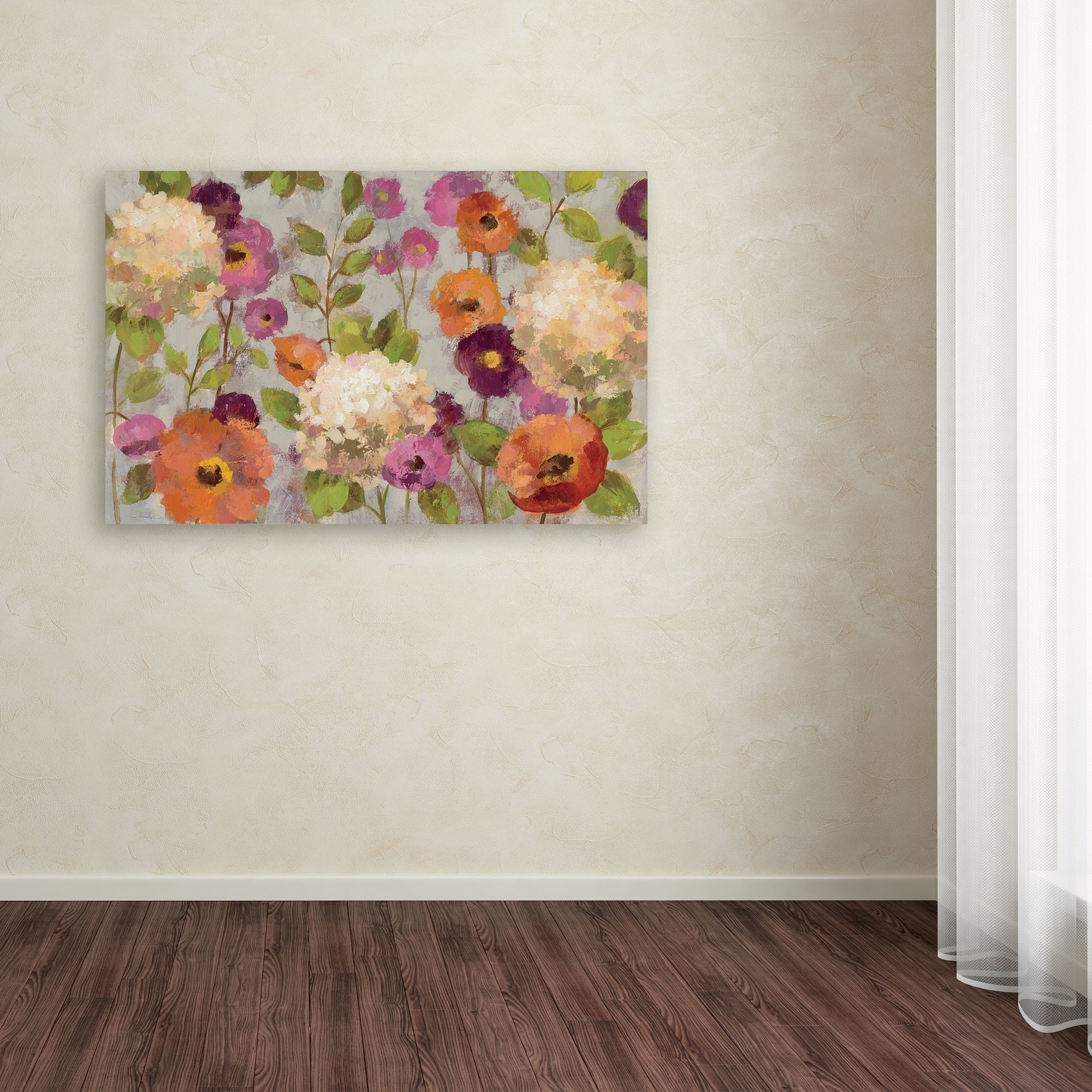 Best And Newest Fresh Canvas Wall Art Wayfair (Gallery 2 of 15)