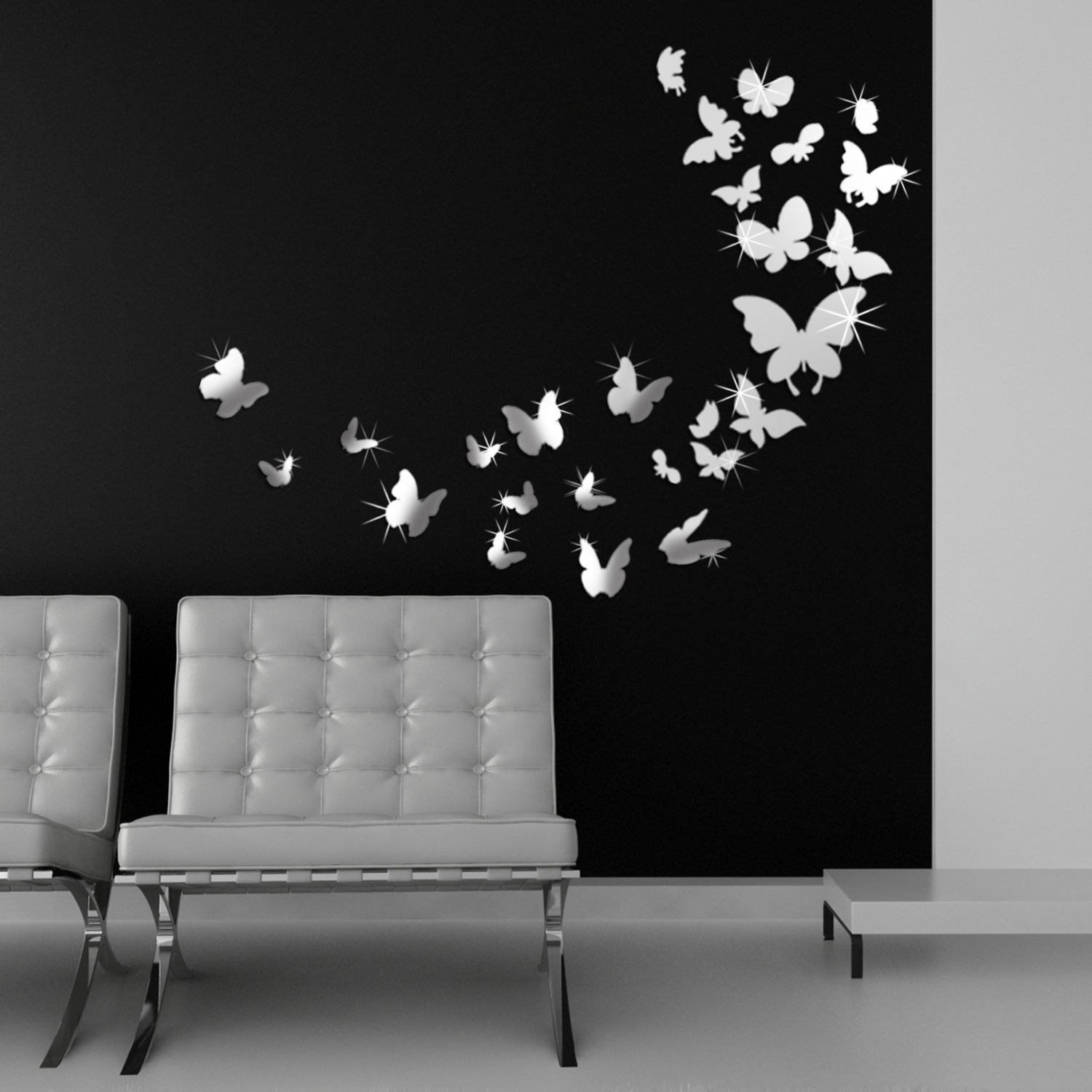 Black Wall Art Popular Black Wall Art – Wall Decoration Ideas With Regard To Best And Newest Black Wall Art (Gallery 2 of 20)