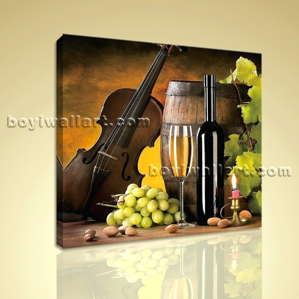 Blown Glass Wall Art Pics On Blown Glass Wall Art – Prix Dalle Beton With Recent Blown Glass Wall Art (Gallery 11 of 20)