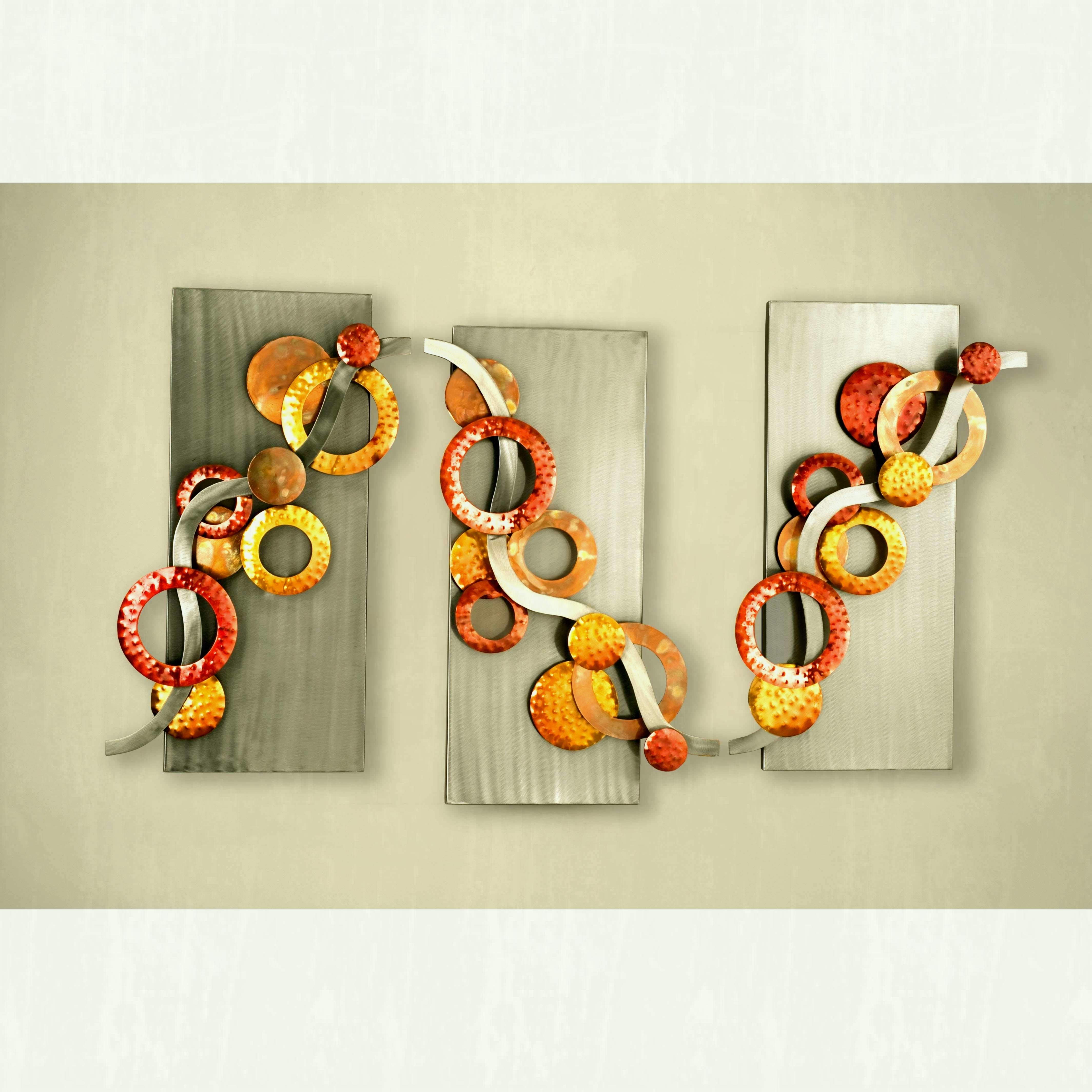Canvas Wall Art Sets Throughout Most Popular Canvas Wall Art Sets Fresh Ideas Design Circle Adorable Set Of (View 11 of 15)