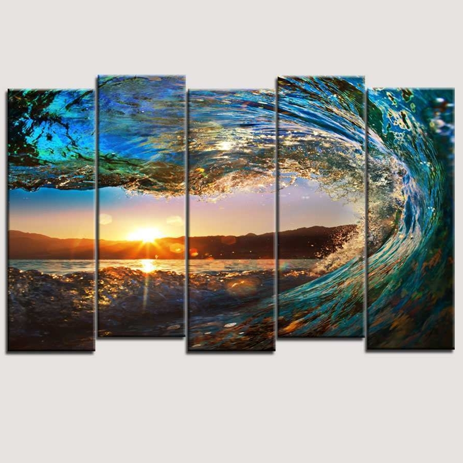 Cheap Canvas Wall Art Throughout Newest Cheap Custom Canvas Prints New Wall Art Designs Appealing Easy (View 4 of 15)