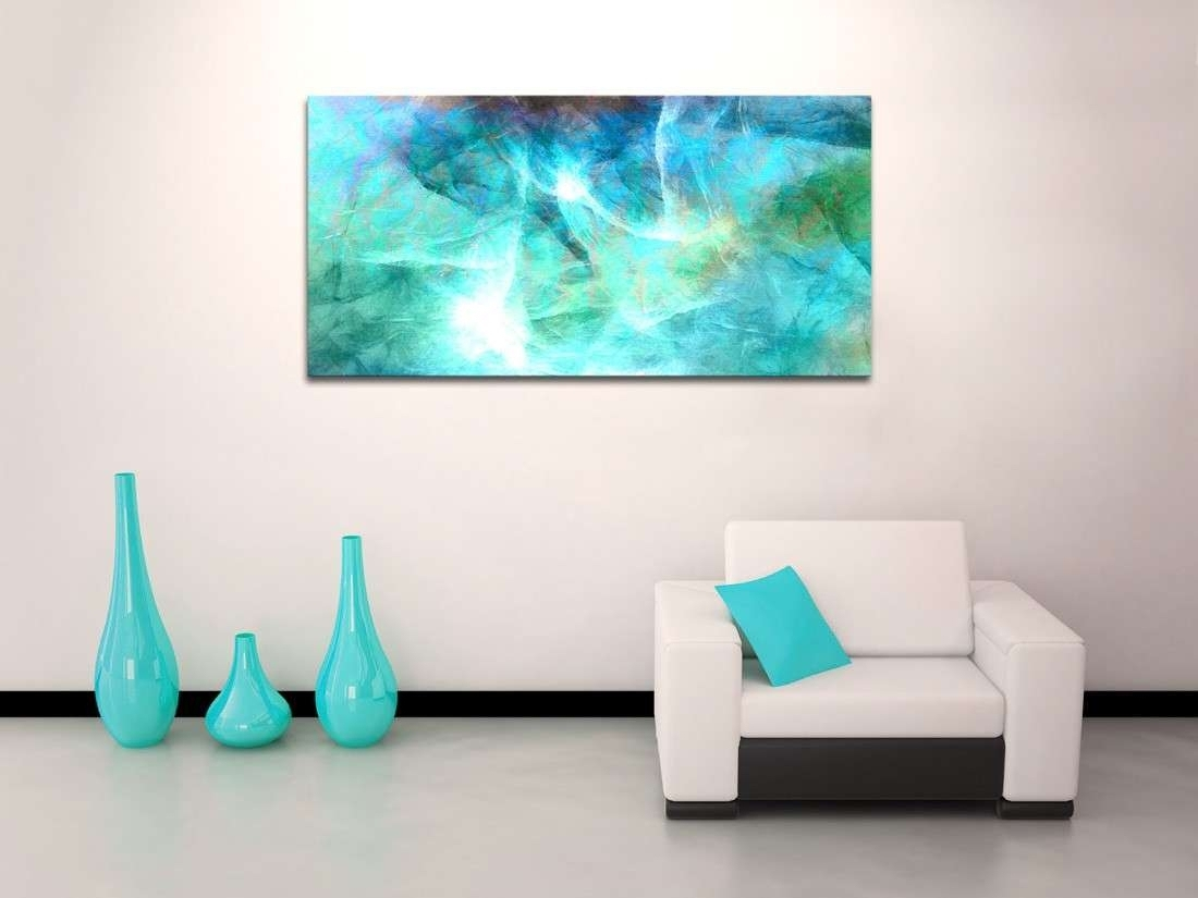 Cheap Oversized Canvas Wall Art Intended For Most Current Abstract Wall Art Cheap Oversized Canvas Wall Art Lovely Oversized (View 2 of 20)