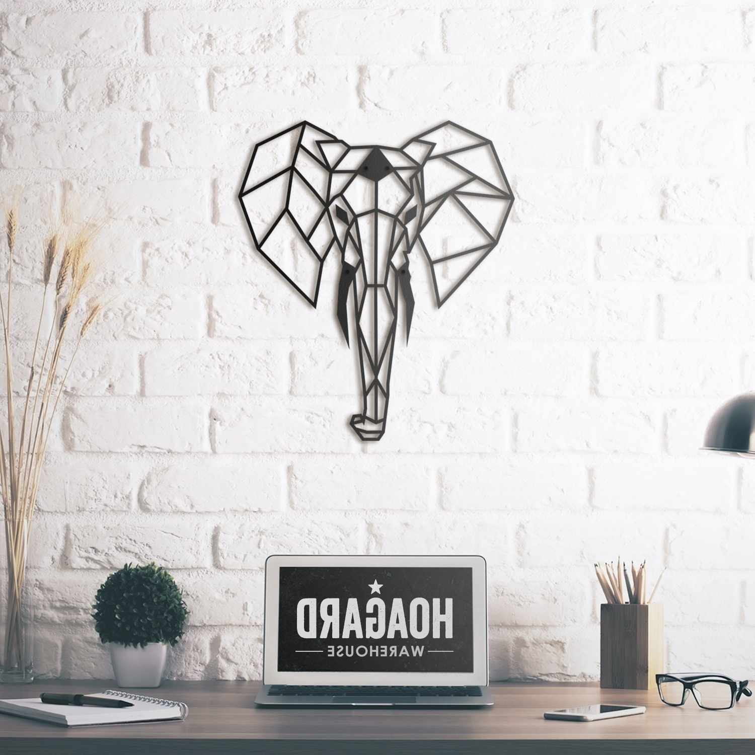 Current Metal Plaka Elephant Awesome Wall Art Elephant – Wall Decoration Ideas In Elephant Wall Art (View 6 of 15)