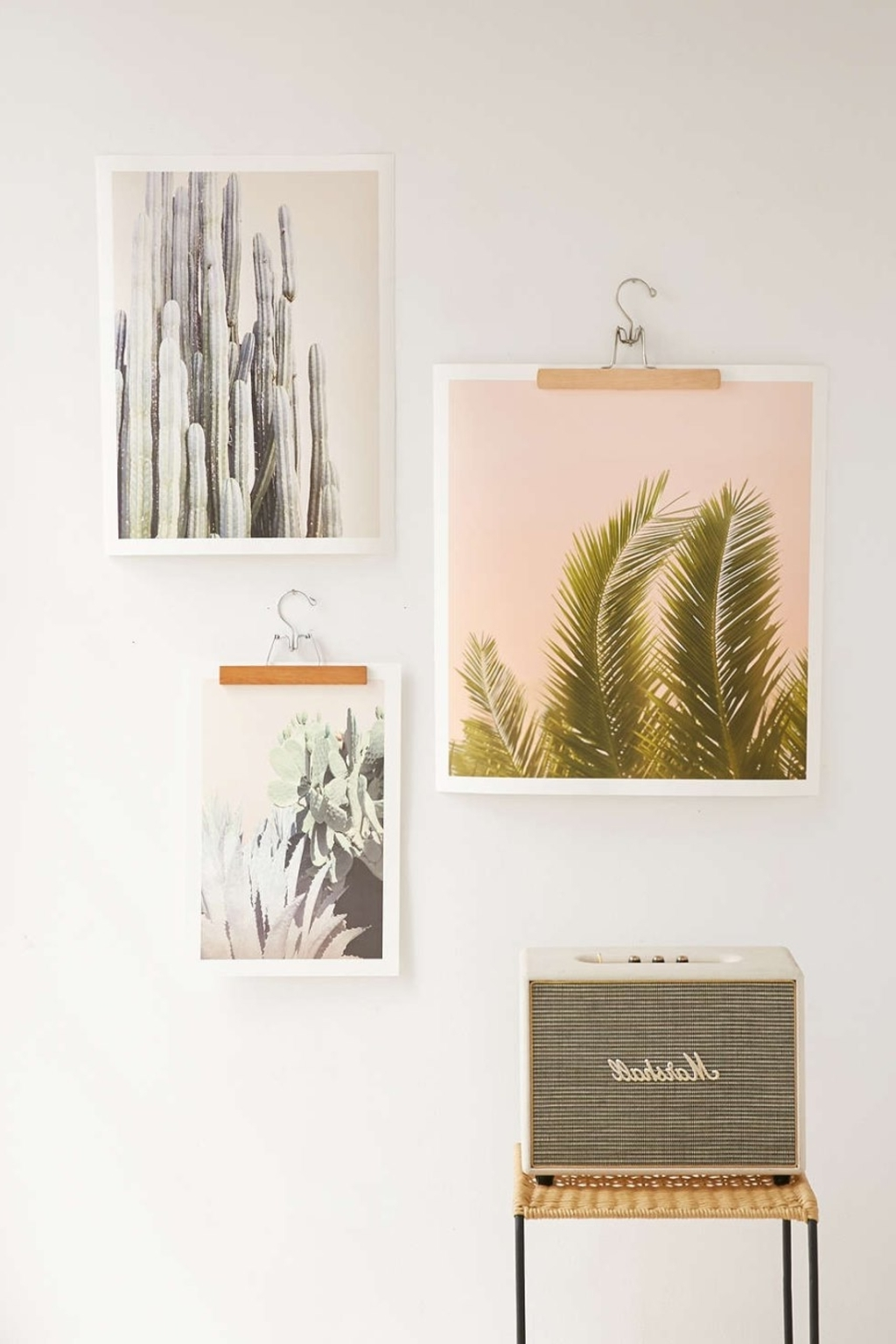 Current Urban Outfitters Wall Art Intended For Valuable Urban Outfitters Wall Art Interior Decorating Design Ideas (Gallery 2 of 20)
