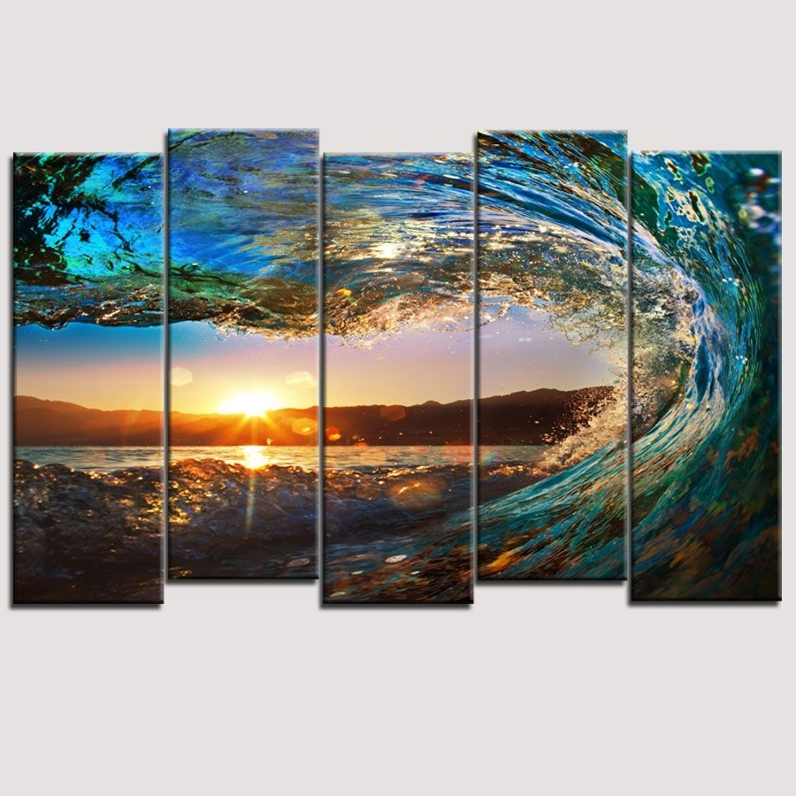 Discount Wall Art With Regard To Most Recently Released Awesome Wall Art Top Large Canvas Prints From Picture For Discount (Gallery 19 of 20)