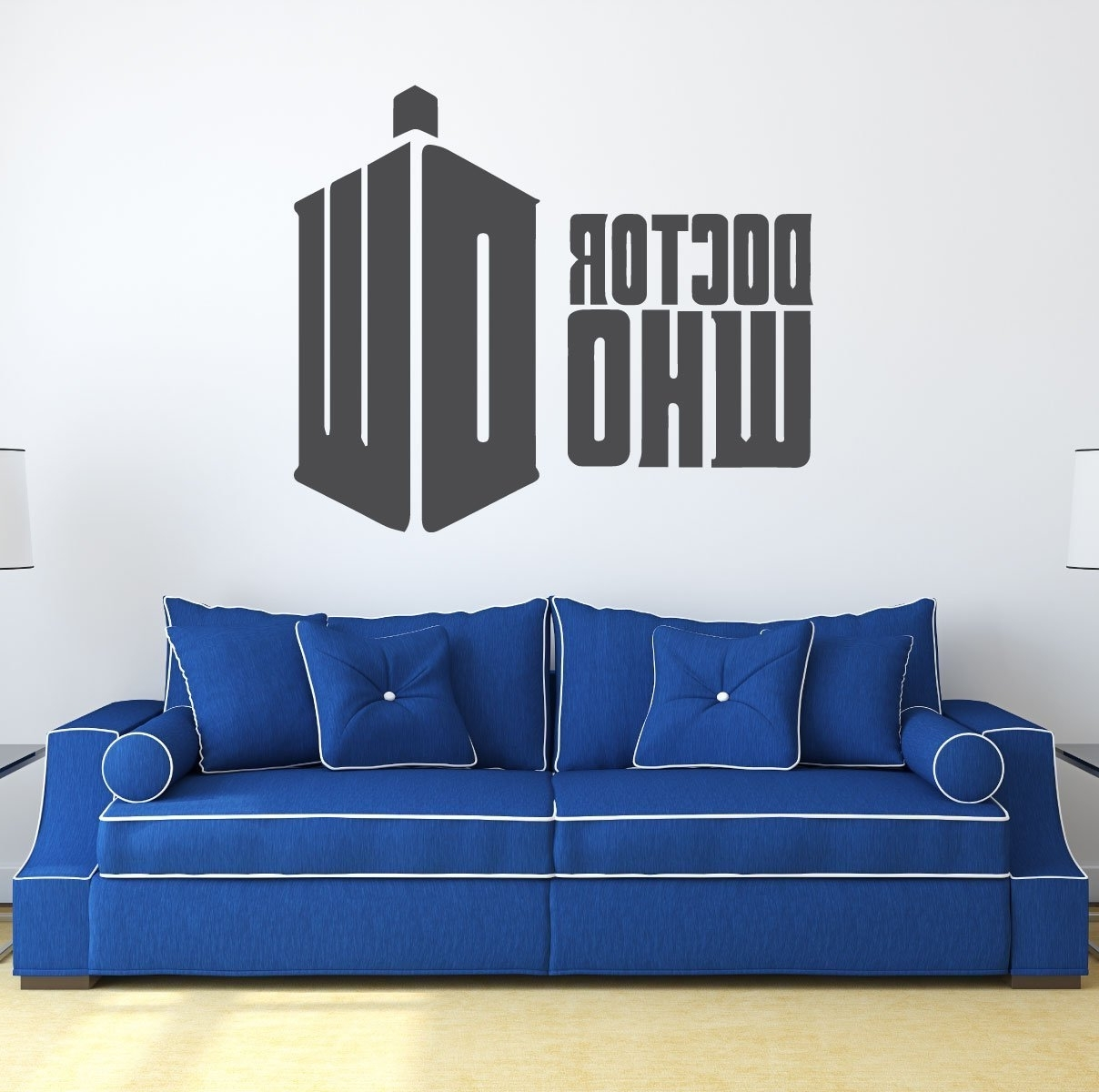 Doctor Who Wall Art Inside Fashionable Doctor Who Wall Art – Doctor Who Dw – Whovian Gifts (View 5 of 15)