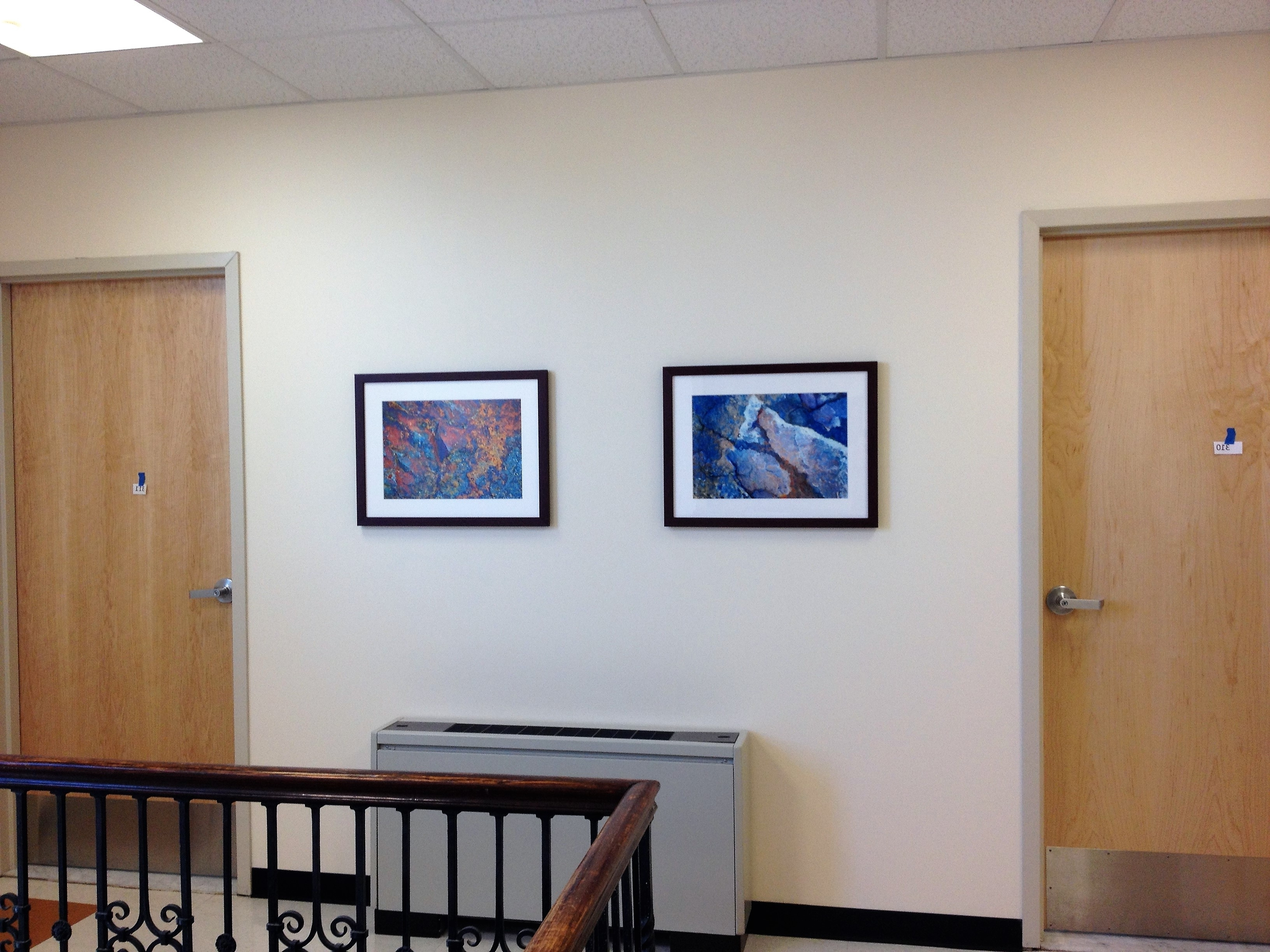 Famous Boston Wall Art Pertaining To Wall Art For East Boston Health Center, Boston Children's Hospital (View 14 of 20)