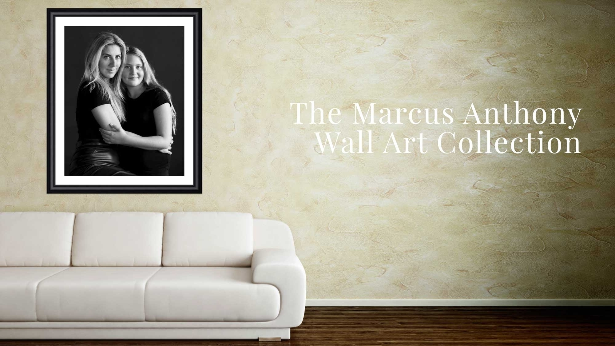 Famous Z Gallerie Wall Art Regarding 32 Elegant Black And White Graphy Wall Art Scheme Of Z Gallerie Wall (View 3 of 15)