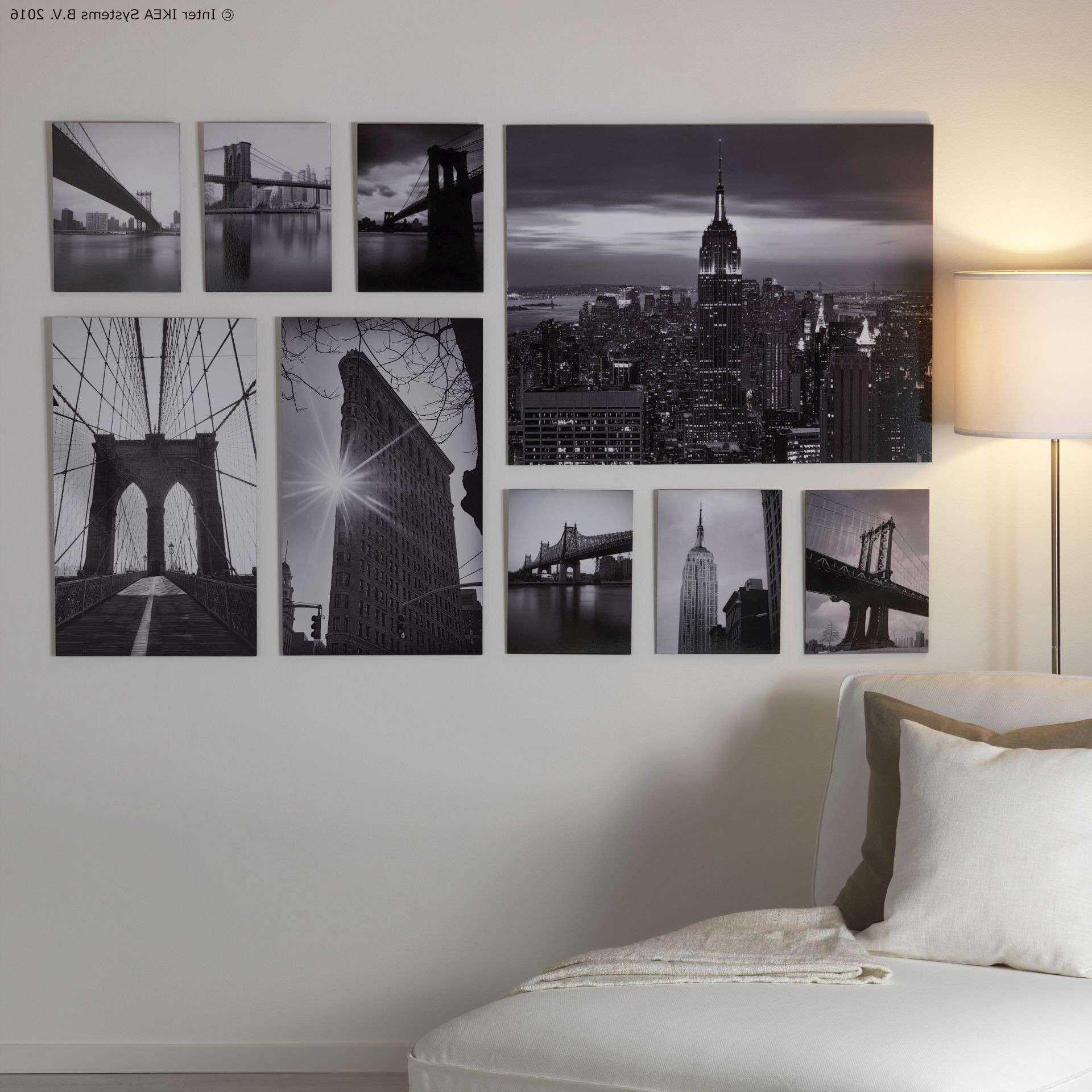 Fashionable Big Wall Posters For Bedroom Elegant 36 New Horizontal Wall Art With Horizontal Wall Art (View 7 of 20)