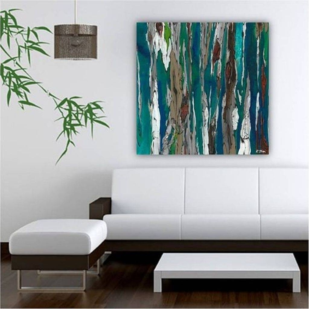 Fashionable Gallery Of Extra Large Framed Wall Art View 15 20 Photos Stunning For Extra Large Wall Art (Gallery 19 of 20)