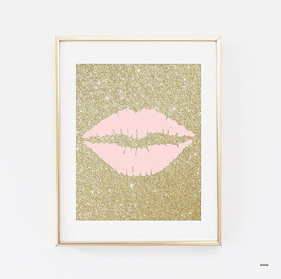 Fashionable Kate Spade Wall Art Intended For Wall Art (View 4 of 20)