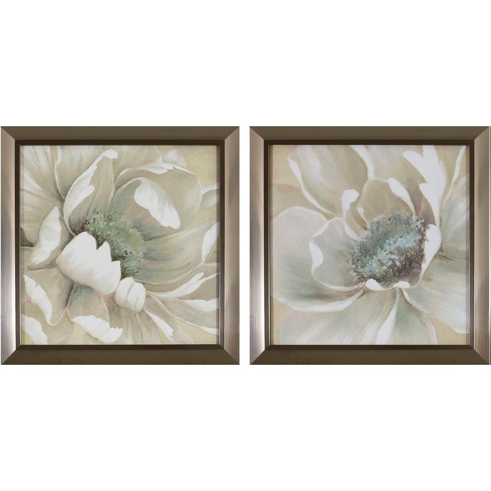 Favorite Awesome Framed Wall Art Set Of 2 – Kunuzmetals Within Set Of 2 Framed Wall Art (View 7 of 20)