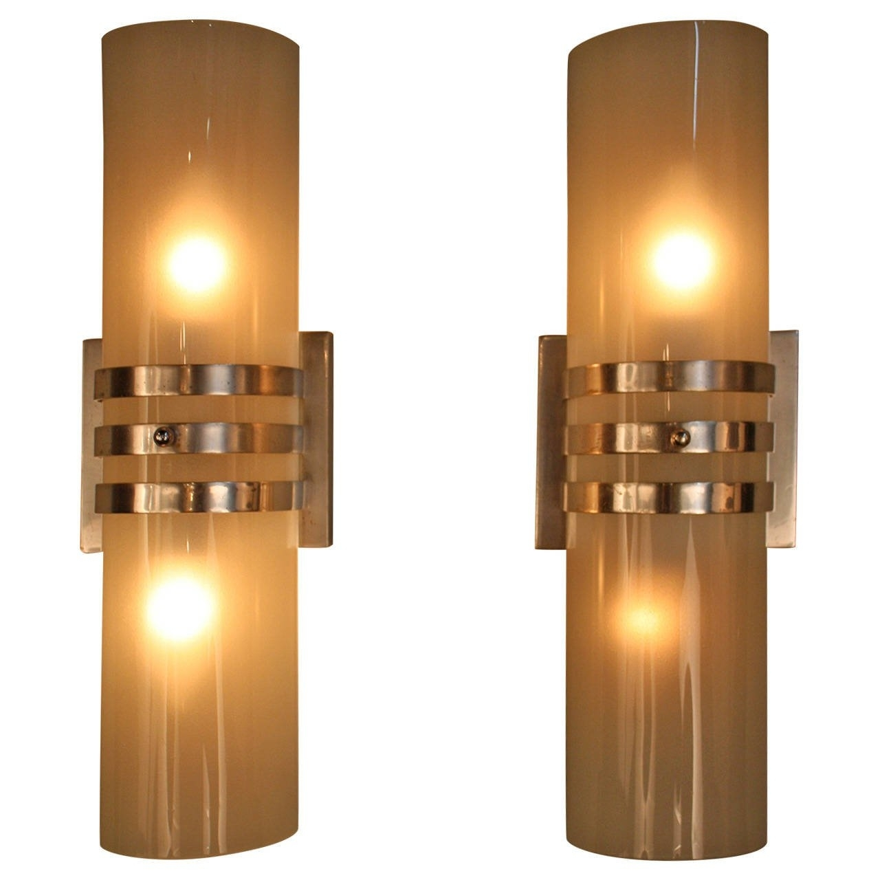 Favorite Epic Art Deco Wall Sconces 63 About Remodel Amazing Small Home Decor Inside Art Deco Wall Sconces (View 12 of 20)