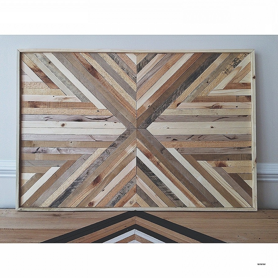 Favorite Wood Wall Art Diy Inside Wall Decor: Luxury Diy Wooden Wall Decor, Diy Wooden Box Diy Wooden (View 7 of 15)