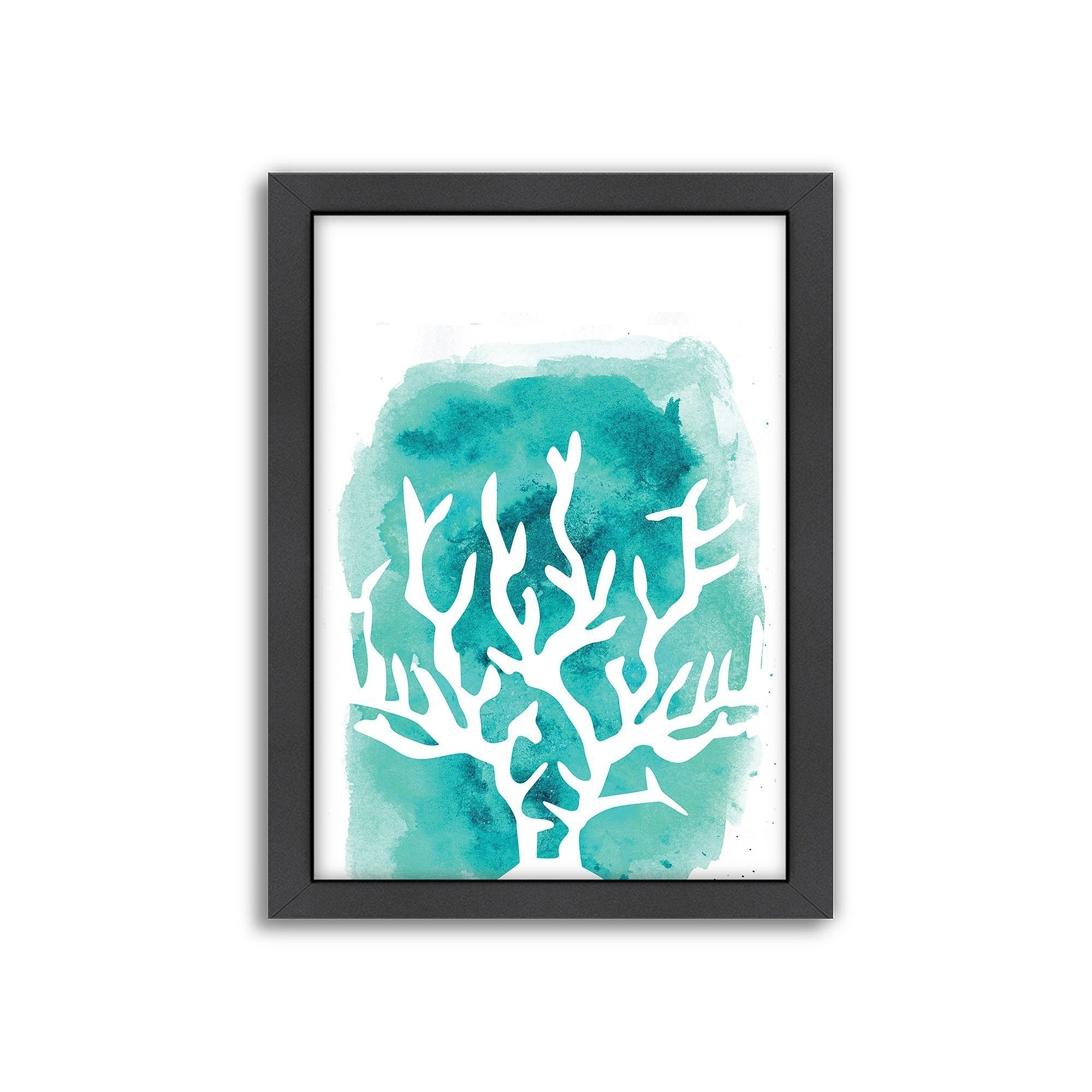 Framed Wall Art And Products (Gallery 11 of 20)