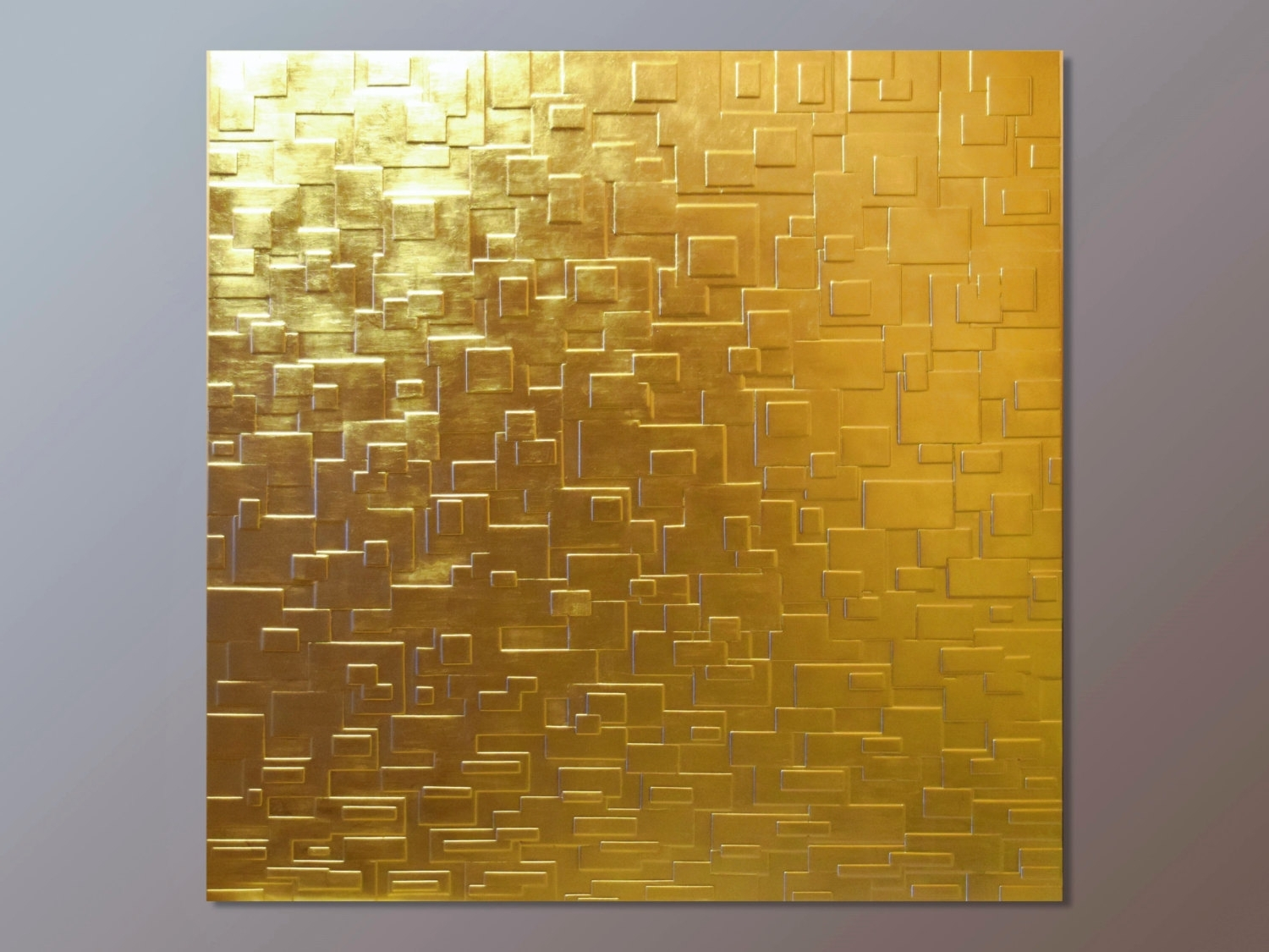 G Fresh Wall Art Simple Wall Art Gold Coast – Wall Decoration Ideas Regarding Current Gold Wall Art (View 3 of 15)