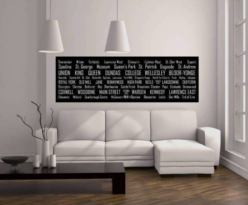 Horizontal Wall Art Within Favorite Bedroom Metal Wall Art Luxury View S Of Horizontal Metal Wall Art (View 11 of 20)