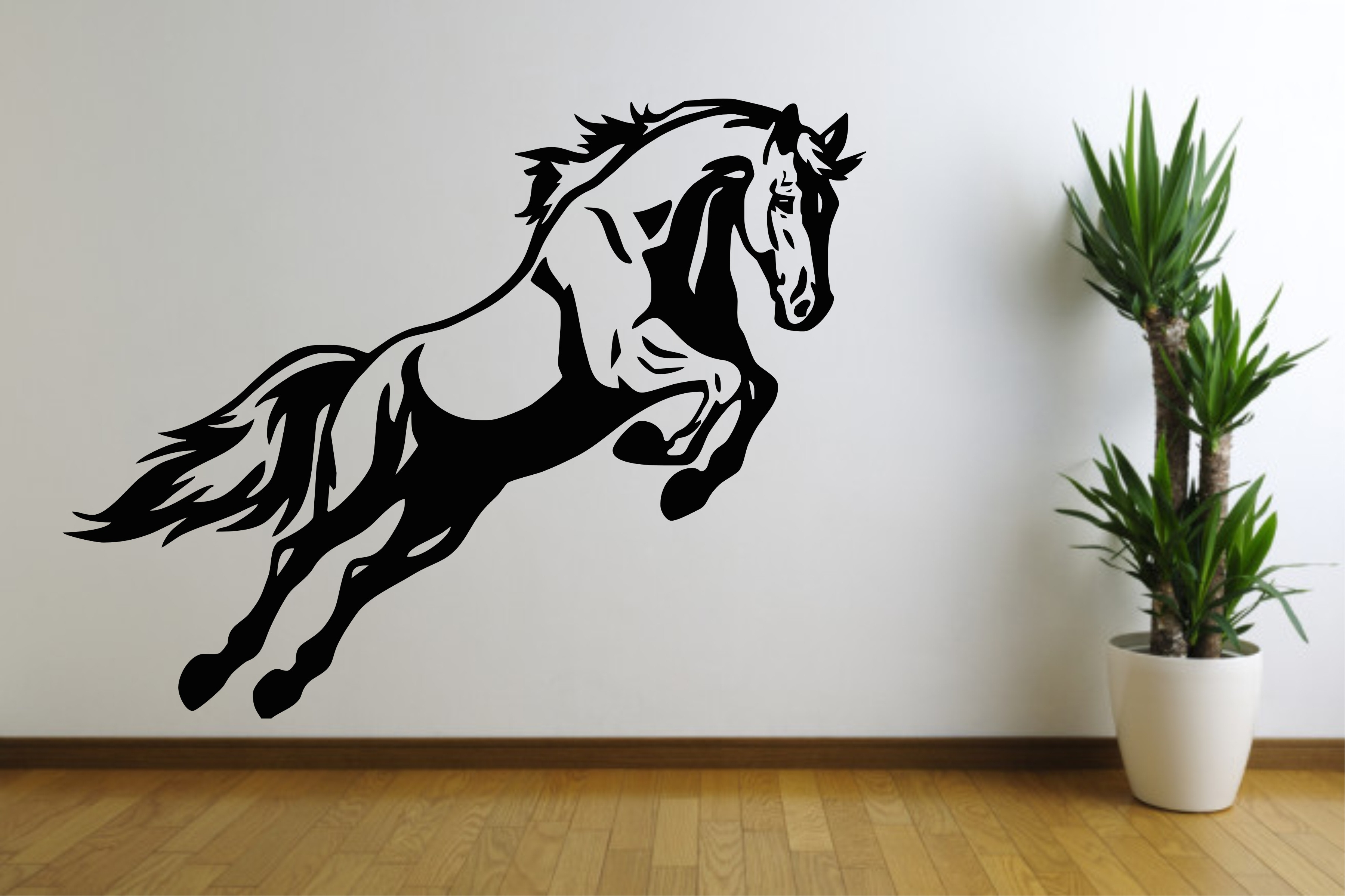 Horse Wall Art Throughout Favorite Horse Wall Decor Popular Horse Wall Art – Wall Decoration Ideas (Gallery 14 of 15)
