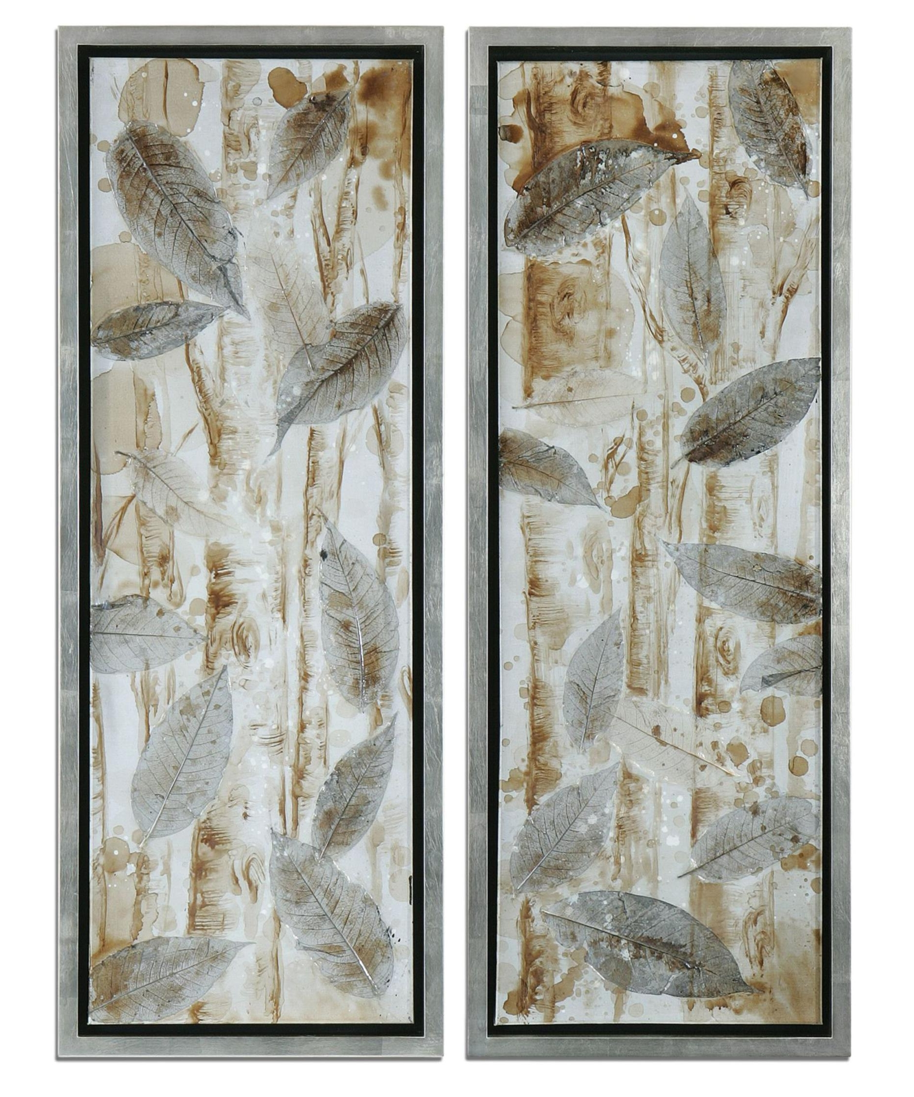 Item Cfm Nice Vintage Uttermost Wall Art – Wall Decoration And Wall Within Most Recent Uttermost Wall Art (View 6 of 20)