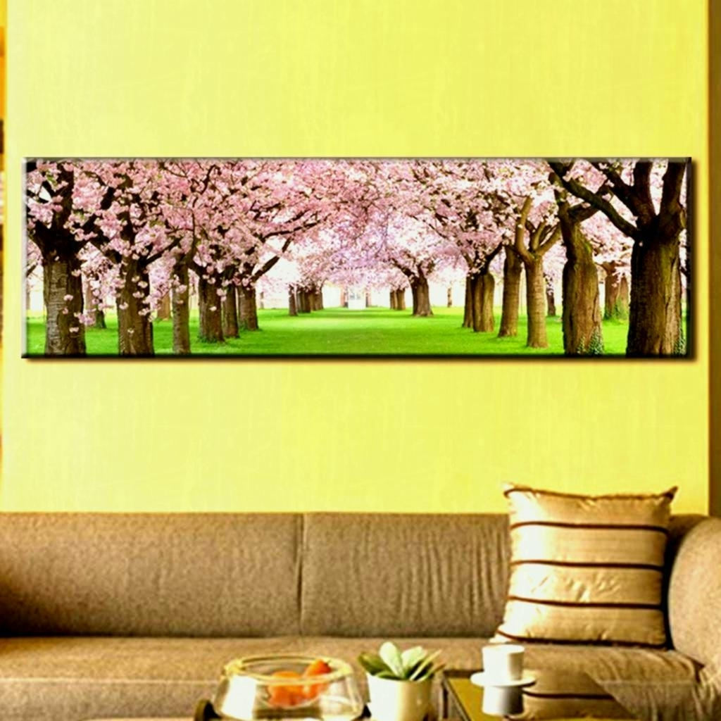Large Framed Canvas Wall Art Within Favorite Large Canvas Wall Art Framed Prints Alley Home – Creative Living (View 14 of 20)