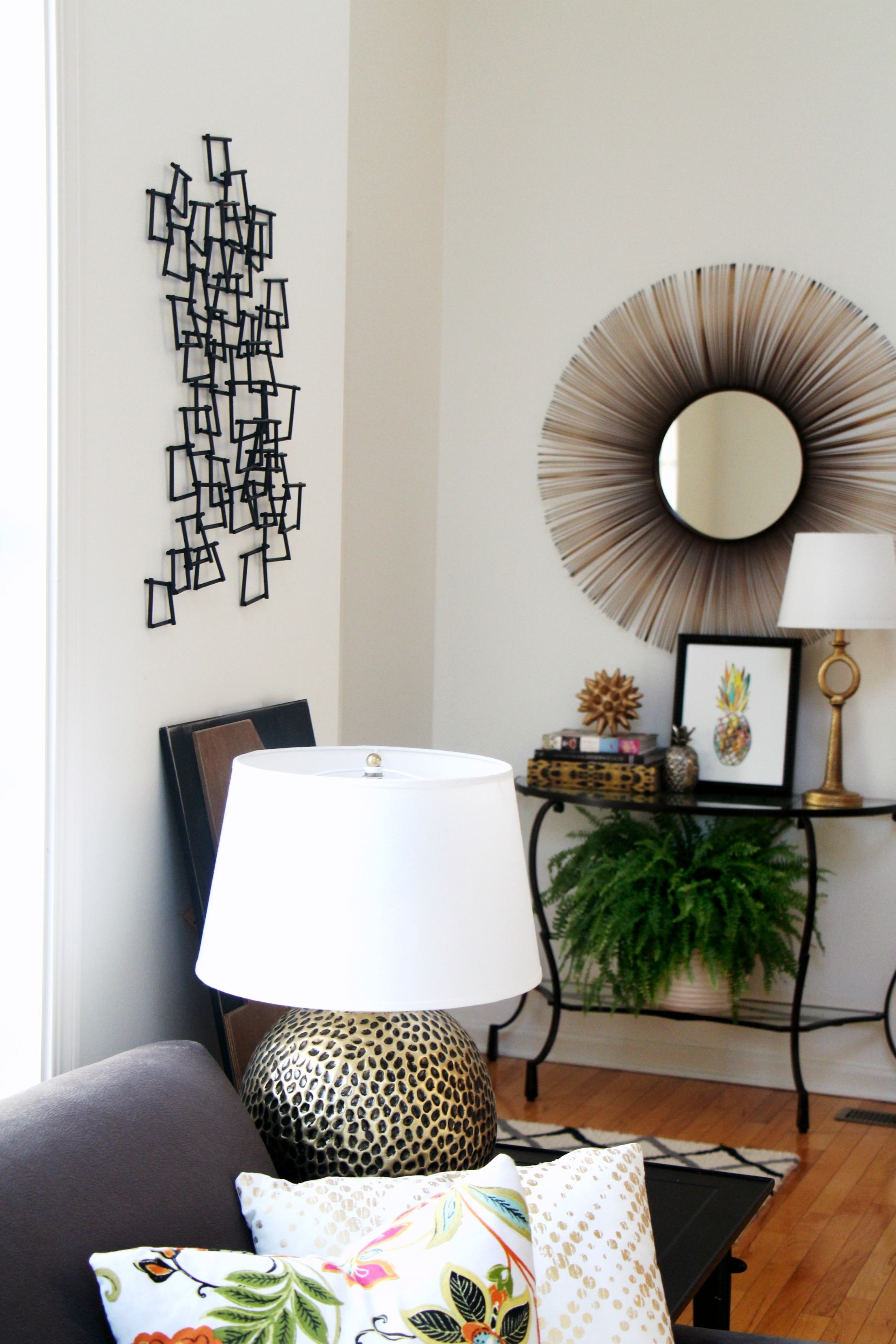 Latest Diy Pottery Barn Inspired 3D Wall Art (Gallery 12 of 15)