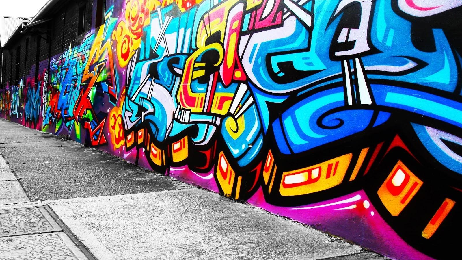 Latest Hip Hop Wall Art Intended For Street Hip Hop Art Backgrounds Hip Hop Wallpaper Saxony, Hip Hop (View 11 of 15)