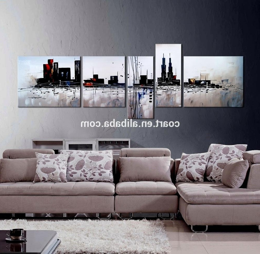 Latest Home Goods Wall Art With Regard To Overwhelming Greeny Home Goods Wall Home Goods Wall Art Canvas (View 10 of 20)