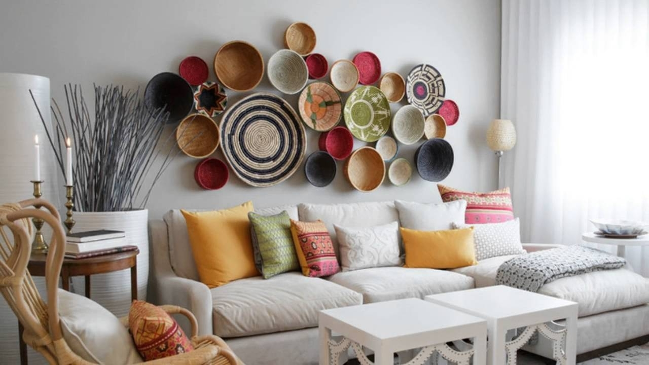 Living Room Wall Art Throughout Most Up To Date Explore Wall Art For Living Room Ideas For Your Home – Interior (View 8 of 15)