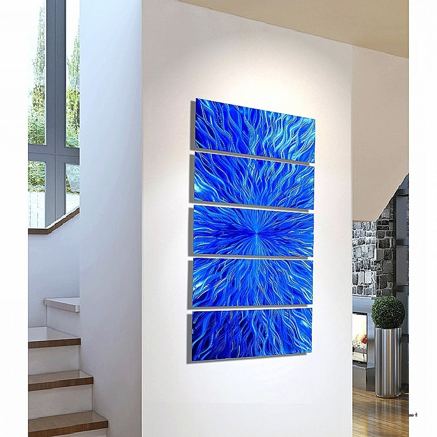 Lovely Wall Art Glass Panels P41ministry Design Of Blown Glass Wall Pertaining To Most Up To Date Blown Glass Wall Art (View 5 of 20)