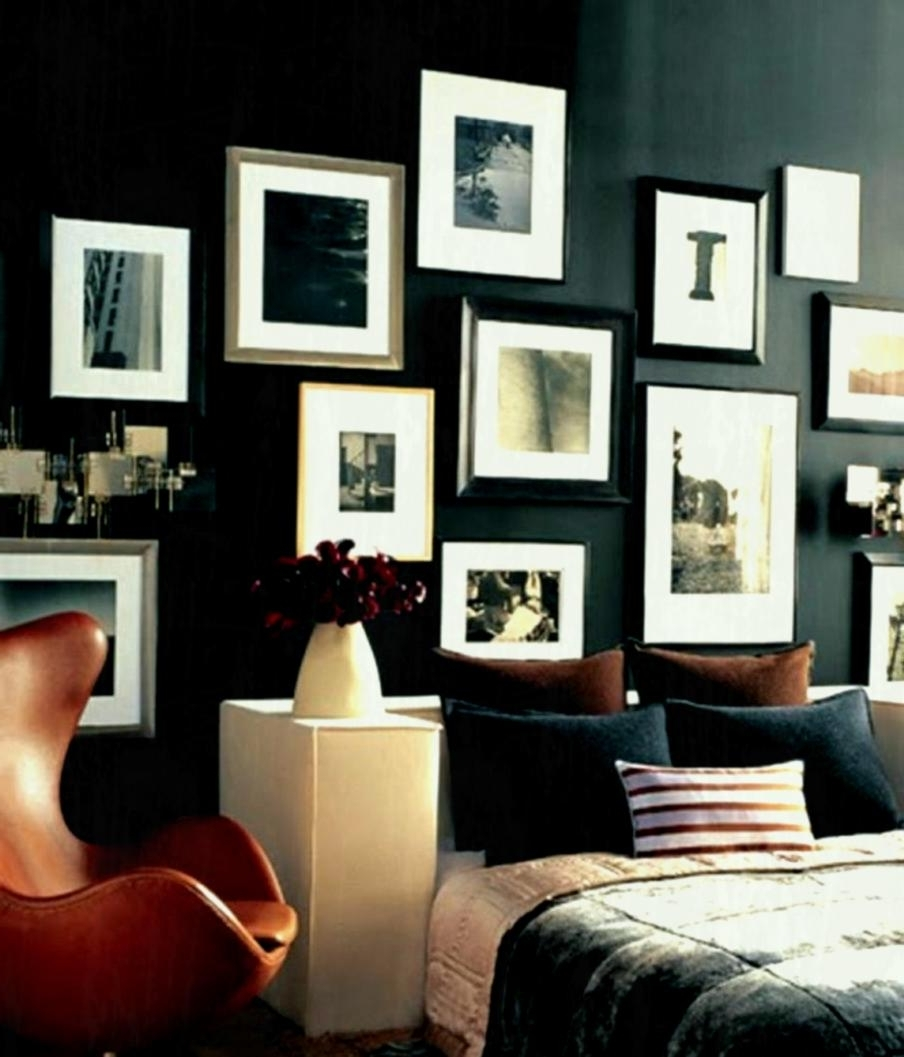 Manly Wall Art In Well Liked Bold Design Ideas Manly Wall Art Diy Beach Canvas Masculi On Manly (View 9 of 20)