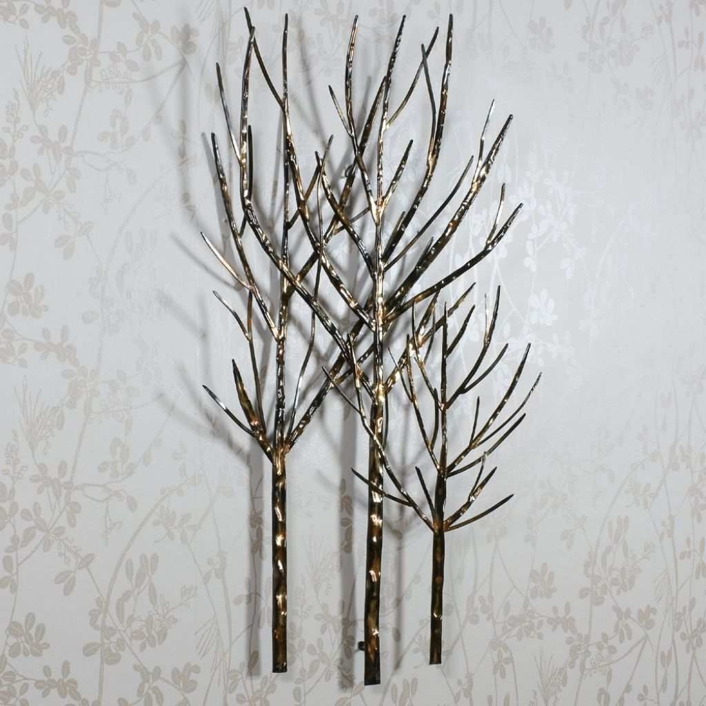 Metal Tree Wall Art Unique Dining Room Accessories Ideas Kohl S In Most Current Kohl\'s Metal Wall Art (View 16 of 20)