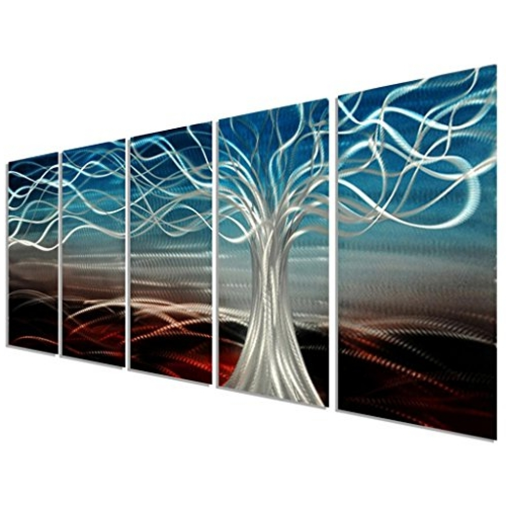 Metal Wall Art Panels With Regard To Latest Decorative Metal Wall Art Panels Decorative Metal Wall Art Panels (View 12 of 20)