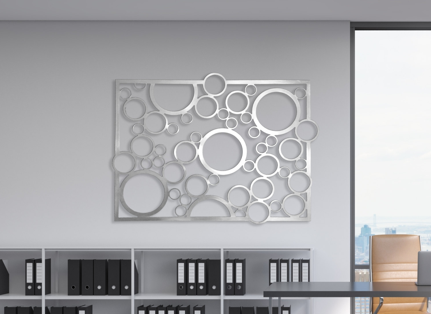 Metal Wall Art Panels Within Most Up To Date Metal Wall Art Panels Style : Andrews Living Arts – Good Design With (View 13 of 20)