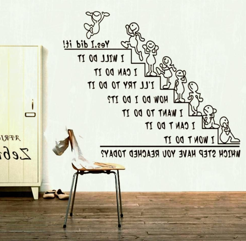 Most Current Office Wall Art Pertaining To Awesome Office Artwork Printable Wall Art For View Best Of (View 7 of 15)