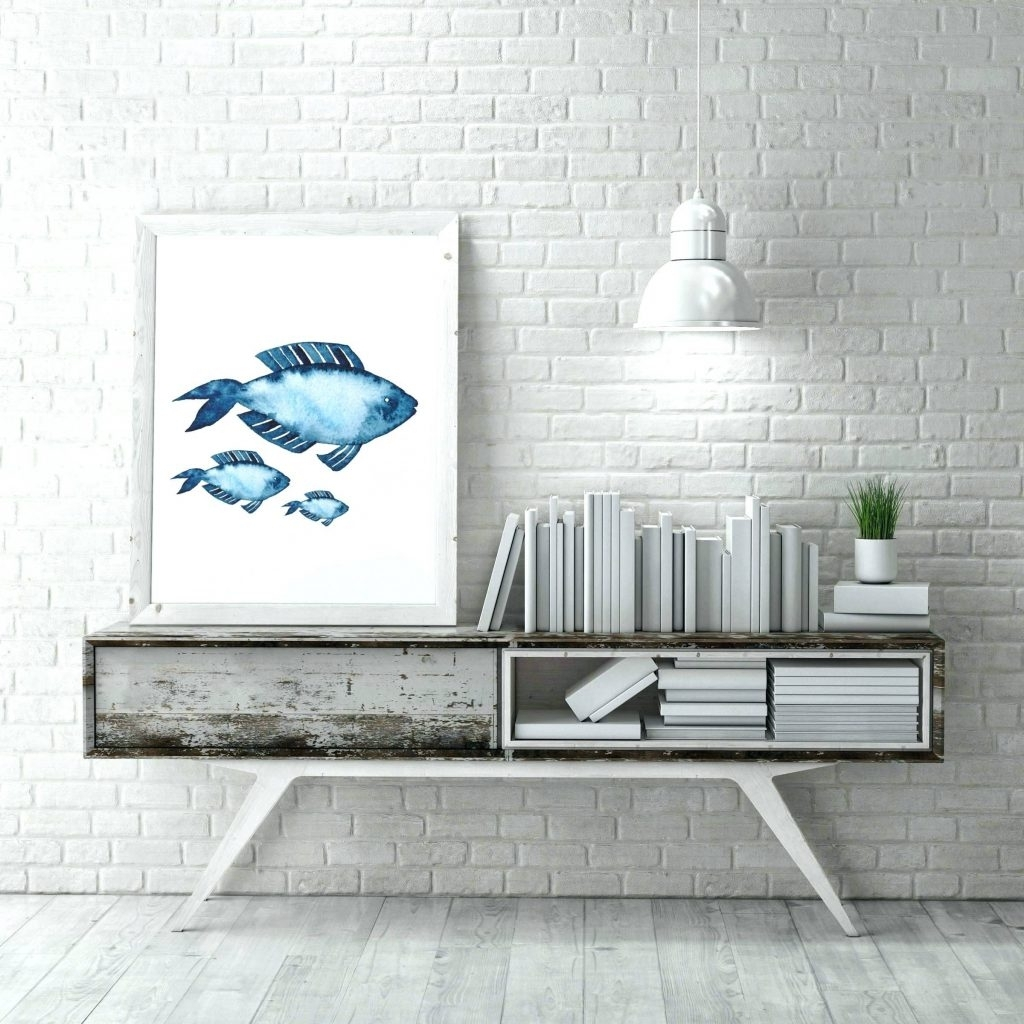 Most Popular Crate And Barrel Wall Art With Regard To Crate And Barrel Wall Art – Culturehoop (View 2 of 20)