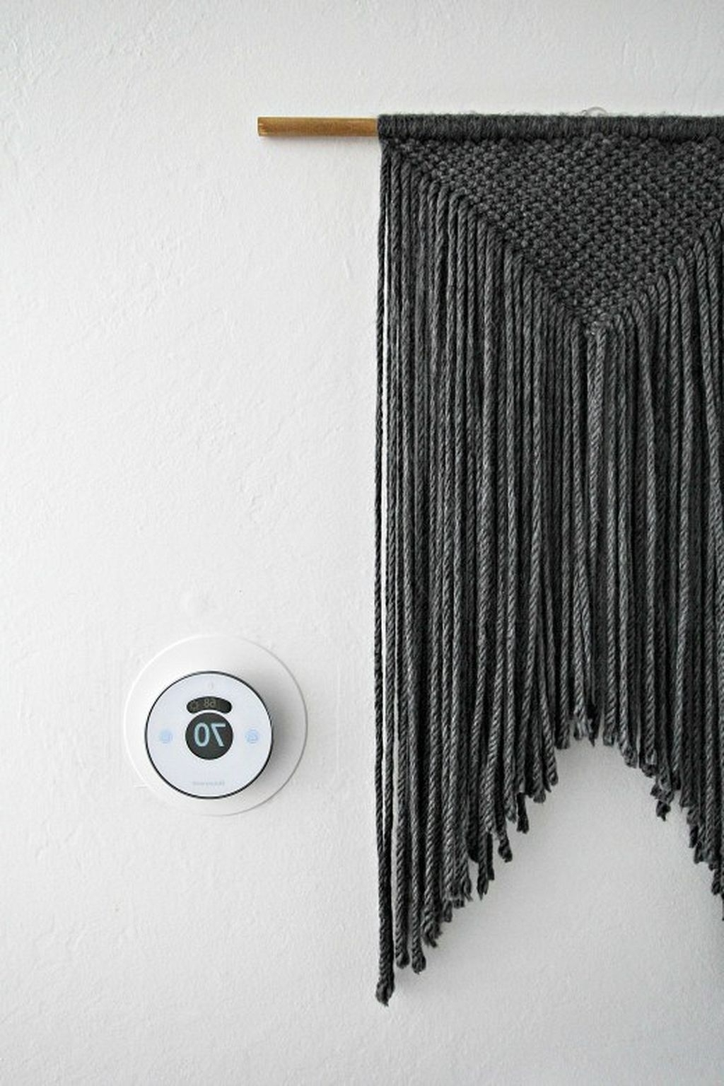 Most Popular Yarn Wall Art Throughout 100+ Wall Hanging Decor Ideas (View 11 of 20)
