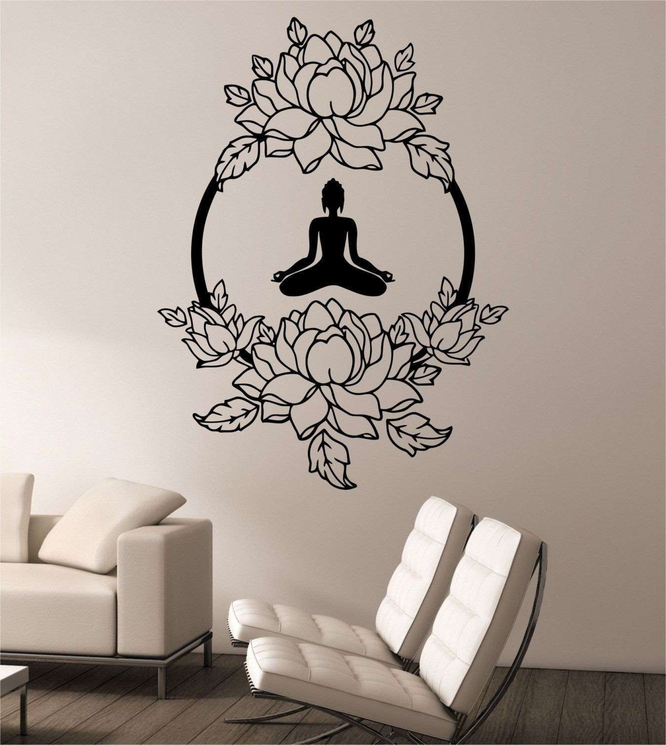 Most Recent Cool Wall Art With Cool Wall Art For Bedroom Fresh Wall Decal Luxury 1 Kirkland Wall (View 9 of 15)