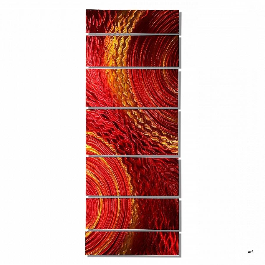 Most Recent Fresh Vertical Metal Wall Art » P41Ministry In Vertical Metal Wall Art (Gallery 13 of 20)