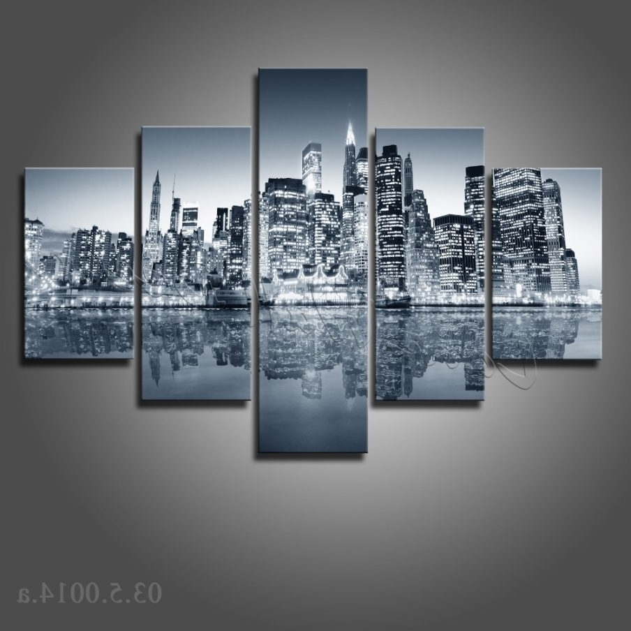 Most Recently Released Marvelous Design Kansas City Wall Art Articles With New York Sticker Intended For Kansas City Wall Art (View 10 of 20)