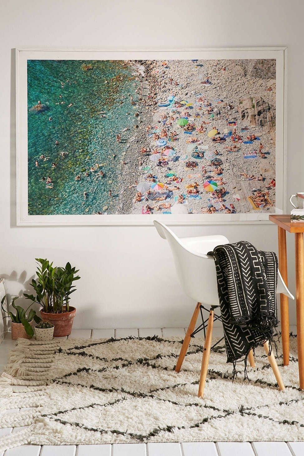 Most Recently Released Urban Outfitters Wall Art Pertaining To Urban Outfitters Home Spring Summer Collection  (View 5 of 20)