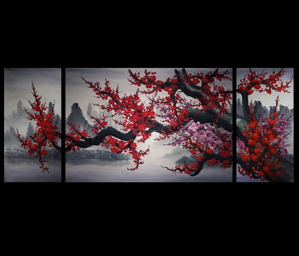 Most Up To Date Asian Wall Art Throughout Sofa Ideas (View 10 of 15)