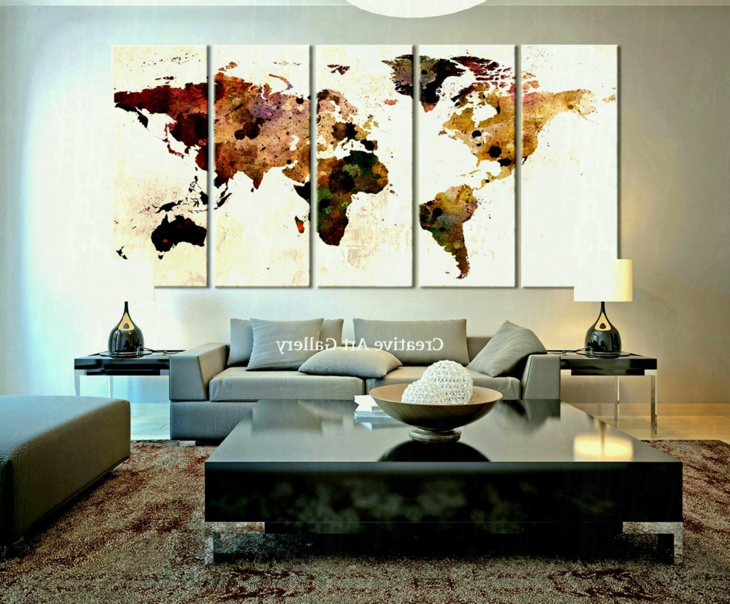 Newest Full Size Of Oversized Canvas Wall Art Sets Home Decor Piece Within Cheap Oversized Canvas Wall Art (View 15 of 20)