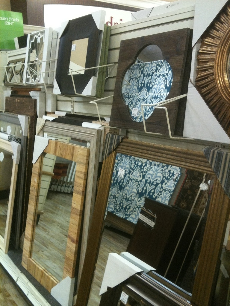 Newest Home Goods Wall Pictures Mirrors At Homegoods Art Inarace Trends Within Home Goods Wall Art (View 14 of 20)