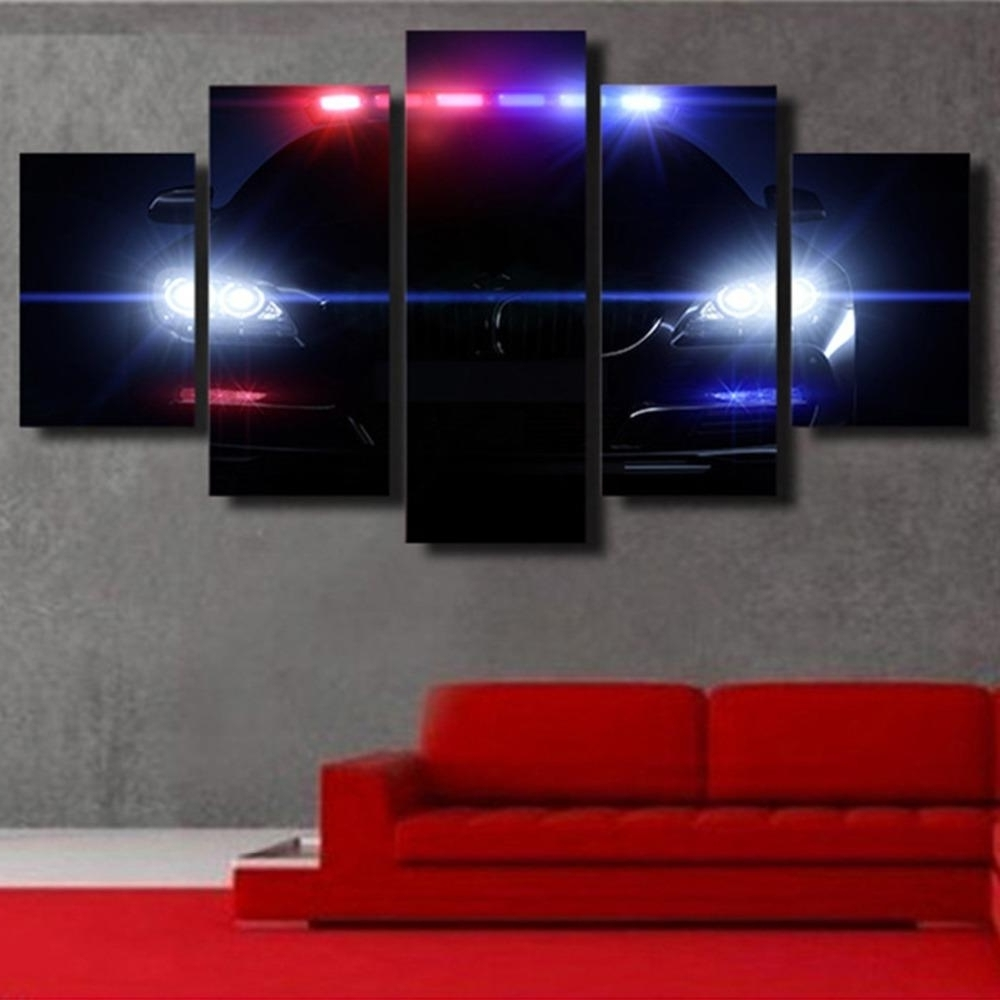 Newest Light Up Wall Art – Culturehoop With Light Up Wall Art (View 14 of 20)