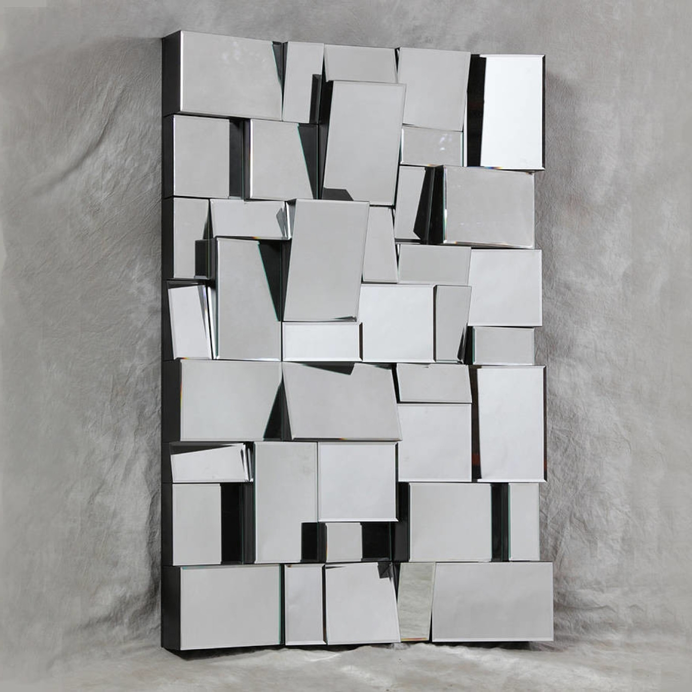 Newest Mirrored Wall Art Within Mirrors As Wall Superb Mirrored Wall Art – Prix Dalle Beton (View 12 of 20)