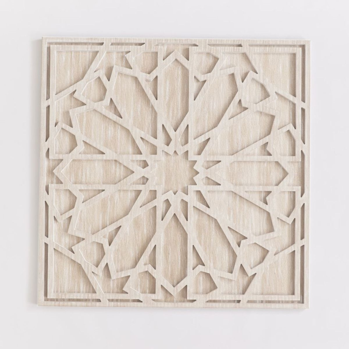 Newest West Elm Wall Art Throughout Appealing Art Carved Wood Wall Whitewashed West Elm Uk For Trend And (View 16 of 20)