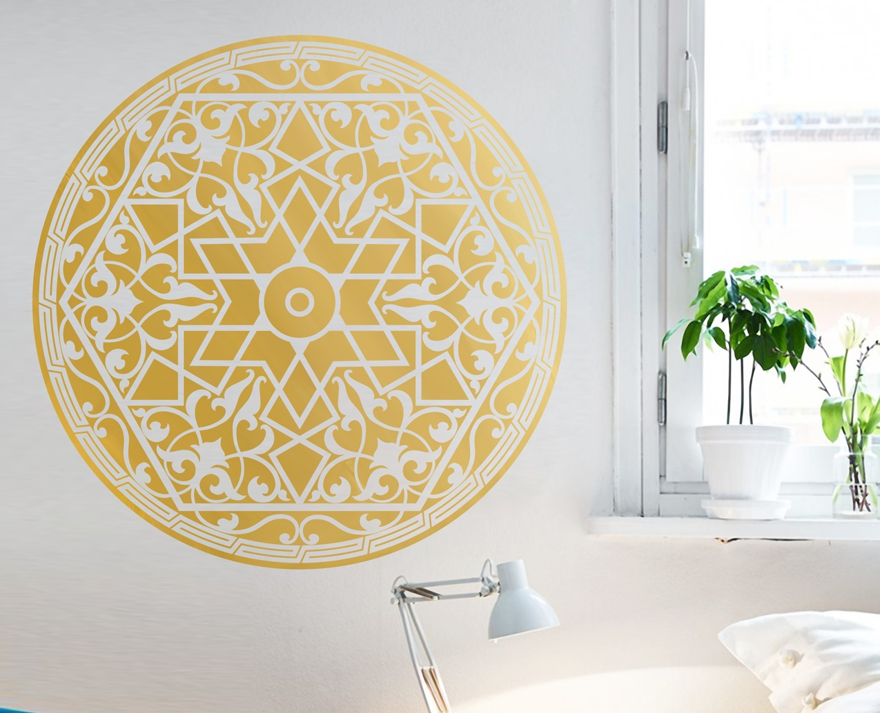 Nz Designer Wall Art Decals Within Fashionable Arabic Wall Art (View 15 of 20)