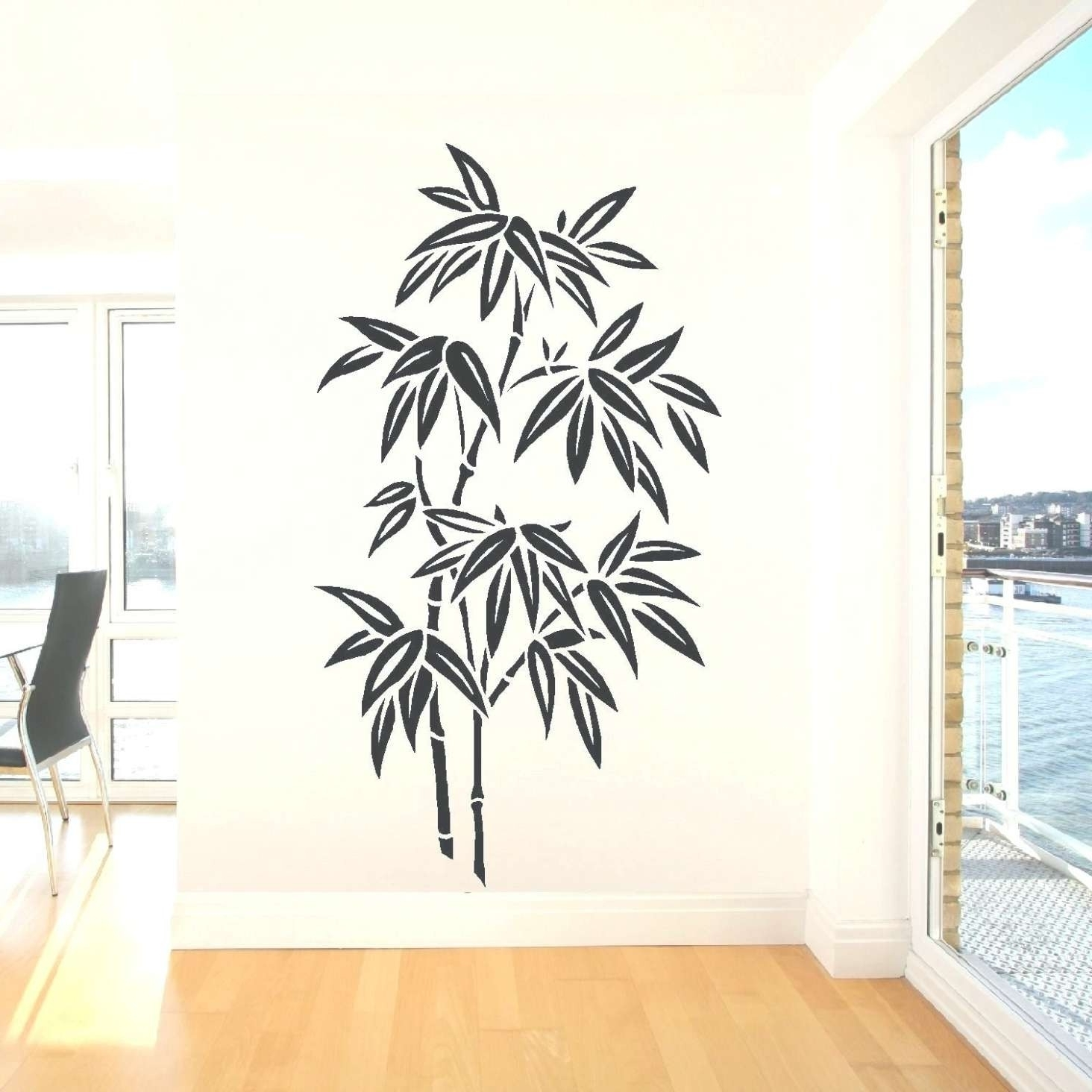 Palm Tree Wall Art For Famous Tree Wall Decal Hobby Lobby Beautiful Awesome Palm Tree Wall Art (View 13 of 20)